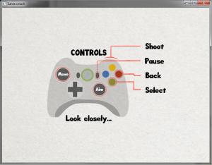 controls_santa_smash
