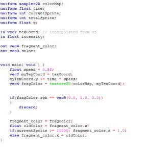 week3_code