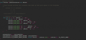 week4_terrain_code