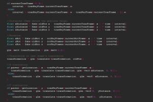 week5_code
