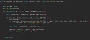 week6_code